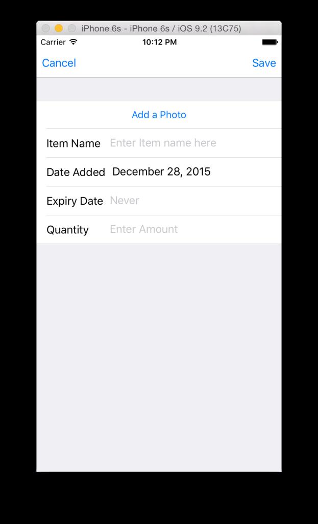 Screen Shot 2015-12-28 at 10.12.40 PM